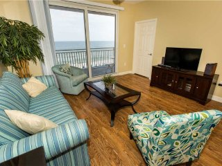 Splash Resort 106E Panama City Beach ~ RA149210