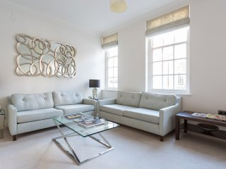 onefinestay - Kensington Church Walk private home