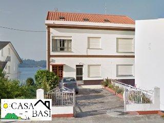 Casa BASI pisos turísticos en Miño