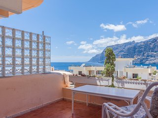 Apartment's on offer in Tenerife 1