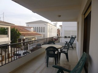 Apartamento c/ Formentera