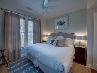 Rosemary Beach 104 Barrett Square Unit 2E ~ RA154345