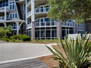 WaterSound Compass Point II - 107 - 37 South Compass Point Way ~ RA154391