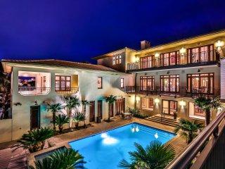 """Destin """"Villa Blanco"""" 627 Gulf Shore Drive ~ RA155427"""