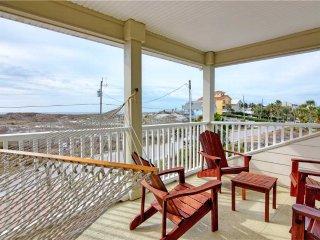"""Inlet Beach """"Idle Time"""" 163 Walton Magnolia Lane ~ RA148862"""