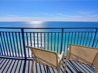 Sterling Breeze 2105 Panama City Beach ~ RA148927