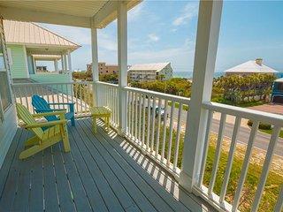 Seacrest Beach 'White Sand Cottage' 33 Seabreeze Trail ~ RA149009