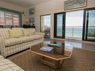Huntington by the Sea 501 Miramar Beach ~ RA149042