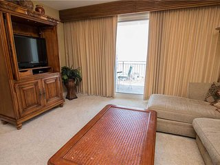 Sterling Shores 906 Destin ~ RA149225