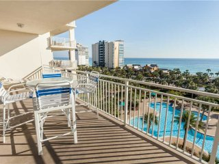 Sterling Shores 614 Destin ~ RA149152