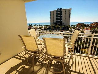 Sterling Shores 402 Destin ~ RA149161