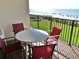 Huntington by the Sea 205 Miramar Beach ~ RA149127