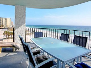 Watercrest 502 Panama City Beach ~ RA149977