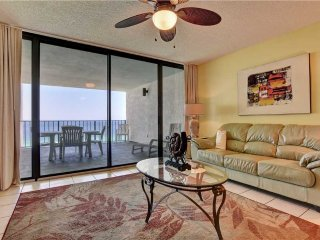 WaterCrest 1205 Panama City Beach ~ RA149301