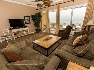 Sterling Beach 305 Panama City Beach ~ RA149913