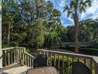 1331 Fairway Oaks Villa ~ RA143700