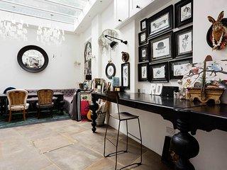 Veeve - Designer Hampstead