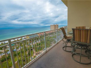 Sterling Shores 1108 Destin ~ RA149147