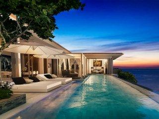 Malaiwana Penthouse