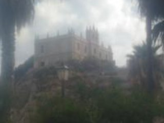 Per una vacanza indimenticabile a Tropea 'Residence Mare Grande'