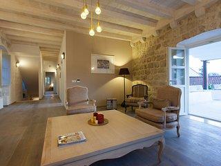 Residence Luna Cavtat
