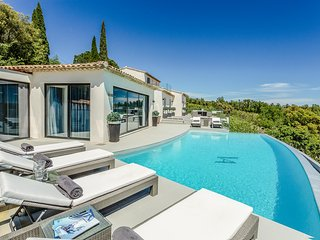 Villa Amelie