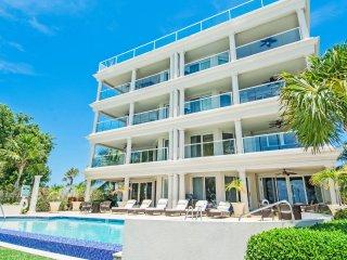 Sea Breeze Cayman