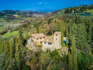 Castello Uglione