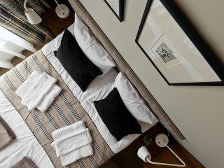 Palanga Visit apartments 'Neptune'