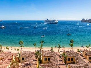 Playa Penthouse