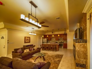 Spacious Condos in Downtown NOLA~Unit B