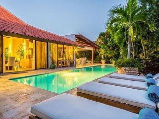 Casa de Campo Caribbean Villa