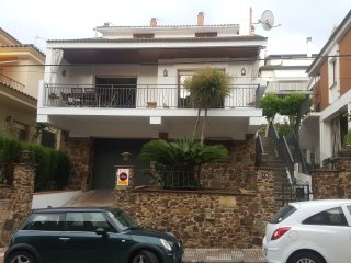 Casa Montferrant