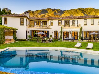 Malibu Maison de Reve