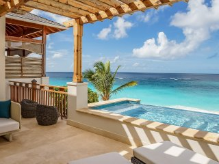 Zemi Beach House - 2 Bedroom Villa Suite