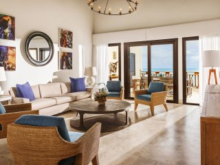 Zemi Beach House - 2 Bedroom Penthouse Suite