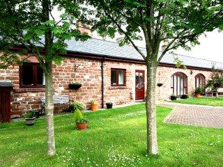 Lavender Cottage, Melmerby