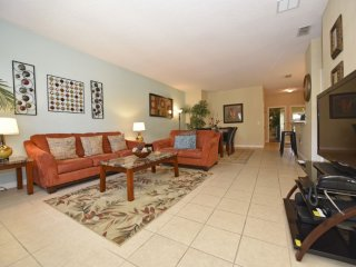 3117ASLC Sun Lake Resort Condo