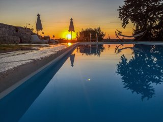 OliveNest Chania | Imperial West Villa