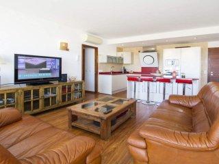 Apartment in Colonia Sant Pere - 104575