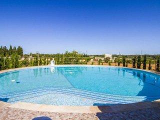 Villa in LLubi - 104572