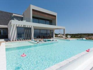 Villa Alas
