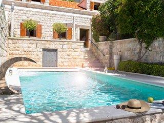 Villa Revelin