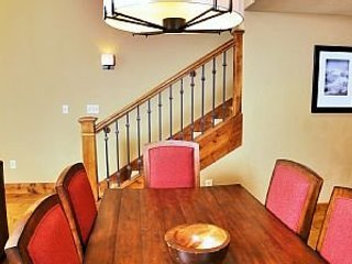 2 Bedroom Condo in The Lodge at Osprey Meadows ~ RA144954