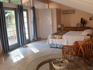 sun west villa suites
