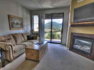 Affordable! Minutes from Deer Valley Gondola! 3 Hot Tubs and Fire Place