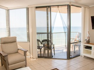 Sunbird Condo on the Emerald Coast