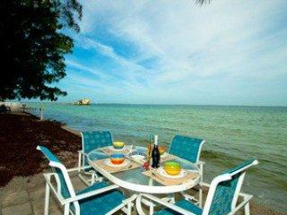 Shoreline Terrace  ~ RA43377