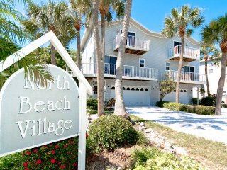 North Beach Village Unit 72 ~ RA43393