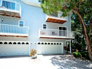 North Beach Village Unit 55 ~ RA43384